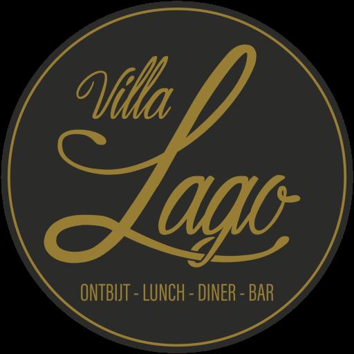 Restaurant-Bar-Terras Villa Lago Leidschendam